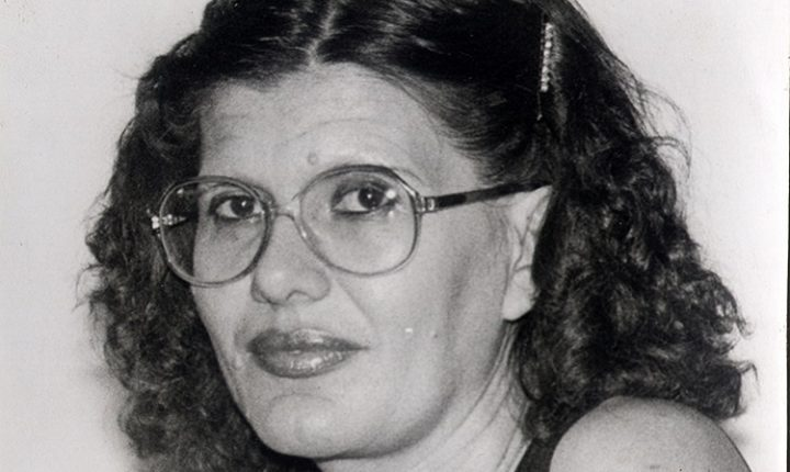 ДАНАС ЈЕ 234 ГОДИНЕ ОД СМРТИ ОРФЕЛИНА: Најзначајнији српски писац 18. вијека