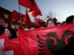 СМРТ ИЛИ СРАМОТА: Албанци пријете смрћу хрватском историчару због ставова о њиховом поријеклу