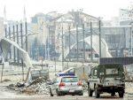 ЈЕДИНСТВЕН ЗАХТЕВ ЗАПАДА ВУЧИЋУ: Признајте Косово, даћемо вам ЗСО