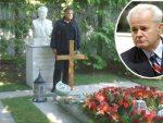 ПОДНЕТА ИНИЦИЈАТИВА СКУПШТИНИ ГРАДА: Милошевић добија споменик у Београду?