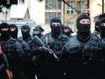 ЧЕКА СЕ САМО ДОЗВОЛА АМЕРИКАНАЦА: Шиптари спремају напад на север Косова!