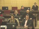 САРАЈЕВО: Суд БиХ одуговлачи доношење одлуке о Орићу