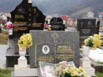 Сјећање на убиство српских дјевојчица у Сарајеву: Због чега одговора нема 23 године?
