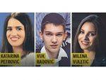 АМЕРИЧКИ МАТЕМАТИЧАР: Српска дјеца су најпаметнија на свијету