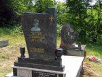 ТУЖНО СЈЕЋАЊЕ НА ДЈЕЧАКА ХЕРОЈА: 25 година од погибије Споменка Гостића