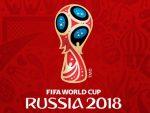 И ЛИЧИ НА ЕНГЛЕЗЕ: Велика Британија би могла позвати на бојкот Светског првенства у Русији