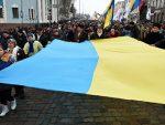 РУСИ ДА МОЛЕ ПОРОШЕНКА ЗА ОПРОШТАЈ: У Кијеву желе да обавежу становнике Крима и Донбаса да се извину Украјини
