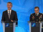 ВУЛИН: Изјава команданта НАТО-а позива на уједињење свих против Срба