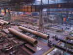 "САД: ""Северни ток 2"" подрива енергетску безбедност и стабилност Европе"