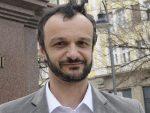 ДЕЈАН МИРОВИЋ: Наш народ гледа на Русију као на сунце