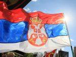МОСКВА: Русија због РОСУ шаље демарш УН, Бриселу и НАТО!