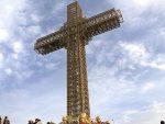 ЗАВЕРА МИСИОНАРА: Албанци освајају цркву у Македонији, а циљ — срце Србије