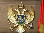 УЗ СКУТЕ НАТО: Црна Гора протерује једног руског дипломату