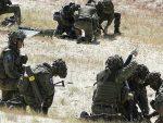 КОСОВО КАО ИНСТРУМЕНТ: Милом или силом хоће да угурају балканске државе у НАТО