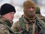 УЧЕ ИХ ДА РАТУЈУ ПРОТИВ РУСА: Откривен тајни полигон на којем Американци обучавају украјинске војнике