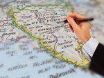 СРБИЈА ДОБИЛА УЛТИМАТУМ И ИЗ САРАЈЕВА: Предајте Дрину, па у ЕУ!