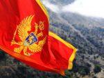 ЦРНА ГОРА: Покреће се иницијатива о поништењу признања Косова