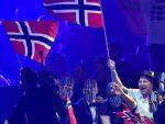 АМБАСАДОРОВ ЧИН НЕПРИЈАТЕЉСТВА: Ваша екселенцијо, вратите се у Осло!