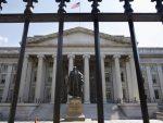ВАШИНГТОН: САД прошириле санкције Русији