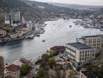 ЛИЦЕМЕРЈЕ БЕЗ КРАЈА: Европска унија не признаје изборе за председника Русије на Криму