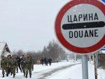 НОВА ПОДЛОСТ ПРИШТИНЕ: Утврдити границу са Србијом док траје хаос у Бриселу