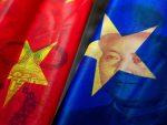СТРАХ ОД ЗМАЈА: Европа подиже зид против Кине — Србија на удару