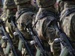 ВАРШАВА: Пољска формира јединице за борбу против Русије