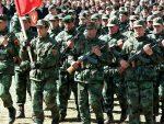 НИЈЕ ТЕРОРИСТА ЈУНАК: Албанци од сеоског кабадахије праве највећег националног хероја, фали им само — глумац
