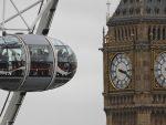 А ОНДА ЈЕ СЕ КРЕНУЛО НАОПАКО: Страшна освета Велике Британије или трагикомични фељтон