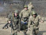 ПОРОШЕНКО ИДЕ ДО РОСТОВА: Украјина се спрема за блицкриг против Русије