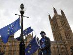 РУСИЈА САВЕТУЈЕ ЕУ: Посетите лабораторију оружја за масовно уништење у Лондону