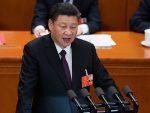ЂИНПИНГ: Русија и Кина морају заједнички да бране међународно право и принципе међународних односа