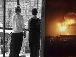 ГОДИШЊИЦА НАТО ЗЛОЧИНА: Ексклузивни документарац РТ-а о бомбардовању Југославије