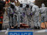 МОРОЗОВ: Симптоми тровања Скрипаља указују да је коришћен гас из складишта НАТО-а