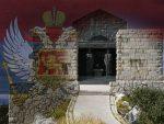 СПУТЊИК: Црна Гора донијела одлуку којом је стала на пут сопственог опстанка