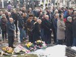 БРАТУНАЦ: Сјећање на егзодус сарајевских Срба