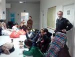 ВИШЕГРАД: Пронађена 42 мигранта, међу којима 11 дјеце