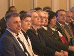 ЕНЕРГЕТСКА СУВЕРЕНОСТ: Српска и Србија заједно у јачању обновљивих извора енергије