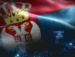ЧЕПУРИН: Амбасадори земаља НАТО-а требало је да дођу у Алексинац