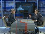 ДОДИК: Косово је уз БиХ доказ пропалих покушаја Запада