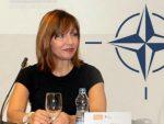 ЈОШ ВИШЕ УРАНИЈУМА: Шта Јелена Милић мисли о ставу Милорада Додика да се спријечи НАТО вјежба на Мањачи?
