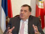 ДОДИК: Кормакова почела мандат у БиХ предрасудама, тако ће га и завршити