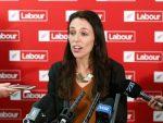 НЕВОЉА: Нови Зеланд не протјерује Русе – не може да их нађе