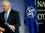 ТИЛЕРСОН: Веома смо узнемирени поводом Русије јер се окреће већој агресивности