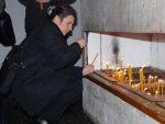 ИСТОЧНО САРАЈЕВО: Судбина 180 сарајевских Срба скривена и после 26 година