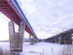 ВИШЕ НИКО НЕЋЕ НАПАСТИ СЕВЕРНУ КОРЕЈУ: Русија диже мост према Северној Кореји