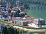 Вишеград: Почела међународна ликовна колонија