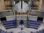 БЕРЛИН: Немци туже НАТО због бомбардовања Србије