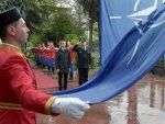 БОШКОВИЋ: Црна Гора ће промовисати НАТО политику