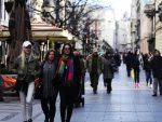 ЈАСАН СТАВ НАРОДА: Против признања Косова 81 одсто грађана Србије